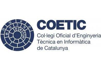 coetic